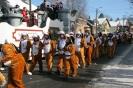 Karnevalszug2013Raeren 48