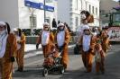 Karnevalszug2013Raeren 49