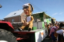 Karnevalszug2013Raeren 4