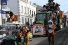 Karnevalszug2013Raeren 50