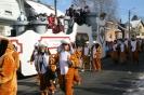 Karnevalszug2013Raeren 51