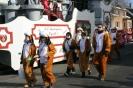 Karnevalszug2013Raeren 52