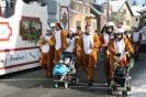 Karnevalszug2013Raeren 54