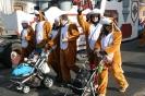 Karnevalszug2013Raeren 55