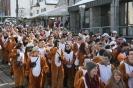 Karnevalszug2013Raeren 56