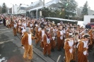 Karnevalszug2013Raeren 57