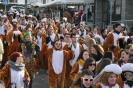 Karnevalszug2013Raeren 58