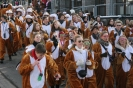 Karnevalszug2013Raeren 59
