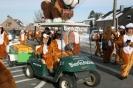 Karnevalszug2013Raeren 60