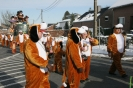 Karnevalszug2013Raeren 61