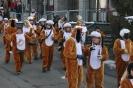 Karnevalszug2013Raeren 62