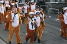 Karnevalszug2013Raeren 65