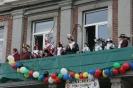 Karnevalszug2013Raeren 6