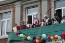 Karnevalszug2013Raeren 8
