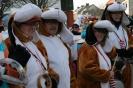 Karnevalszug2013Raeren 9