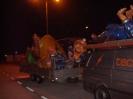 Karnevalszug 2011 Wagenbau 17