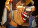Karnevalszug 2011 Wagenbau 57