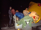 Karnevalszug 2011 Wagenbau 7