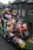 Karnevalszug 2012 Eupen 102