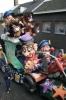 Karnevalszug 2012 Eupen 103