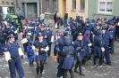 Karnevalszug 2012 Eupen 104