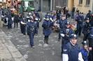 Karnevalszug 2012 Eupen 106