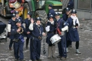 Karnevalszug 2012 Eupen 107