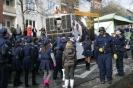 Karnevalszug 2012 Eupen 108