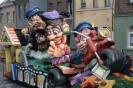 Karnevalszug 2012 Eupen 109
