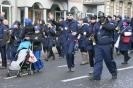 Karnevalszug 2012 Eupen 10