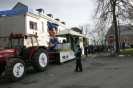 Karnevalszug 2012 Eupen 110