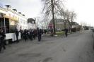 Karnevalszug 2012 Eupen 111