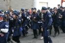 Karnevalszug 2012 Eupen 115