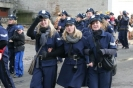 Karnevalszug 2012 Eupen 119