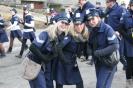 Karnevalszug 2012 Eupen 120