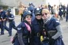 Karnevalszug 2012 Eupen 122