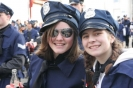 Karnevalszug 2012 Eupen 123