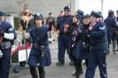 Karnevalszug 2012 Eupen 124