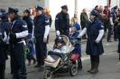 Karnevalszug 2012 Eupen 126