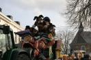 Karnevalszug 2012 Eupen 129
