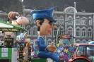 Karnevalszug 2012 Eupen 12
