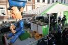Karnevalszug 2012 Eupen 130