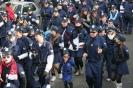 Karnevalszug 2012 Eupen 135
