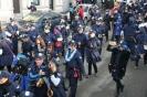 Karnevalszug 2012 Eupen 136