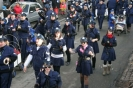 Karnevalszug 2012 Eupen 137