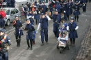 Karnevalszug 2012 Eupen 138