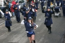 Karnevalszug 2012 Eupen 139