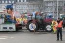 Karnevalszug 2012 Eupen 13