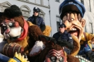 Karnevalszug 2012 Eupen 143