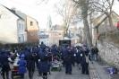 Karnevalszug 2012 Eupen 144